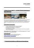 Reiter`s Allegria Hotel - Best for Family - Seite 3