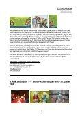 Reiter`s Allegria Hotel - Best for Family - Seite 4