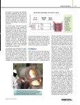 Hornos de Inducción: - Revista Metal Actual - Page 2