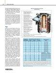 Hornos de Inducción: - Revista Metal Actual - Page 3
