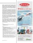 Hornos de Inducción: - Revista Metal Actual - Page 6