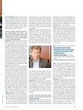 """Juni 2010 - """"Geld motiviert Verkäufer nicht"""" – Roundtable u.a. mit W ... - Page 2"""