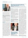 """Juni 2010 - """"Geld motiviert Verkäufer nicht"""" – Roundtable u.a. mit W ... - Page 3"""