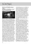 Bornim-Bornstedt-Eiche-Golm-Grube-Pfingst-Sacrow - Seite 4