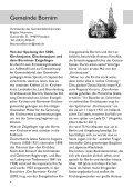 Bornim-Bornstedt-Eiche-Golm-Grube-Pfingst-Sacrow - Seite 6