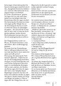 Bornim-Bornstedt-Eiche-Golm-Grube-Pfingst-Sacrow - Seite 7