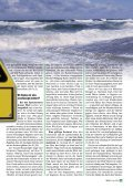MNR 2005-04.pdf - Missionswerk Mitternachtsruf - Page 3