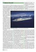 MNR 2005-04.pdf - Missionswerk Mitternachtsruf - Page 4