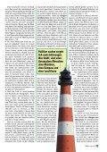MNR 2005-04.pdf - Missionswerk Mitternachtsruf - Page 5