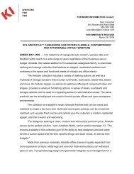 Aristotle Release FINAL.pdf - KI.com