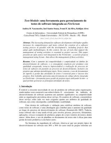 Artigo 07 - facol
