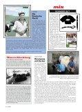 22 - Ultimo auf draht - Page 4