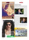 22 - Ultimo auf draht - Page 6