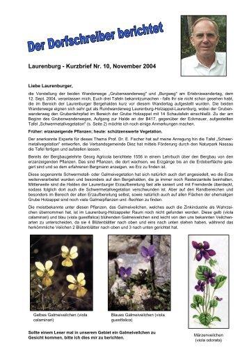 Laurenburg Kurzbrief Nr. 10.pdf