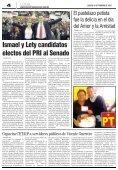 PORTADA nva.qxd (Page 1) - Contexto de Durango - Page 4