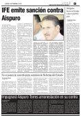 PORTADA nva.qxd (Page 1) - Contexto de Durango - Page 5