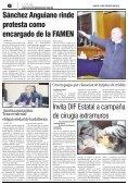 PORTADA nva.qxd (Page 1) - Contexto de Durango - Page 6