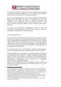 Unter der Leitung des Rabbiners Aron Heppner und seines ... - Seite 2
