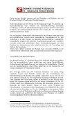 Unter der Leitung des Rabbiners Aron Heppner und seines ... - Seite 3