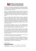 Unter der Leitung des Rabbiners Aron Heppner und seines ... - Seite 4
