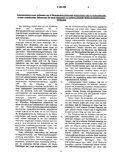 Arbeitsverfahren zum Aufheizen von in Stranggusseinrichtungen ... - Seite 2