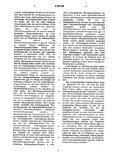 Arbeitsverfahren zum Aufheizen von in Stranggusseinrichtungen ... - Seite 3