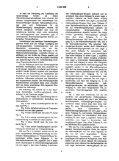 Arbeitsverfahren zum Aufheizen von in Stranggusseinrichtungen ... - Seite 4