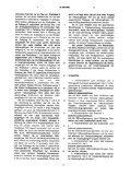 Arbeitsverfahren zum Aufheizen von in Stranggusseinrichtungen ... - Seite 5