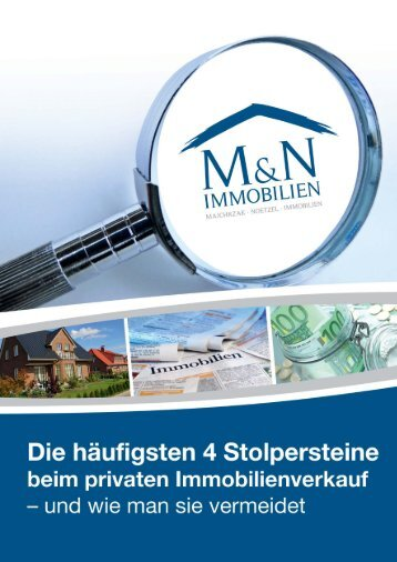 M&N Immobilien OHG