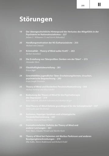 Download PDF (1088KB) - Springer