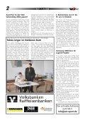 Ausgabe 09 - Page 2