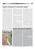 Ausgabe 09 - Page 3