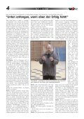 Ausgabe 09 - Page 4
