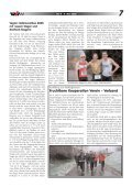 Ausgabe 09 - Page 7