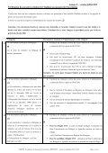 Annexe 2 – version juillet 2011 - Université de Mons - Page 2