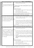 Annexe 2 – version juillet 2011 - Université de Mons - Page 3