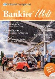 geht´s zum Download - Volksbank Stuttgart