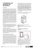 Aito 16 / 20 / 24 / 16 VS / 20 VS / 24 VS - Narvi Oy - Page 7
