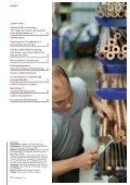 Fremdkörpern in Lebensmitteln auf der Spur ... - COMET Xray - Seite 2