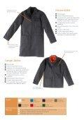 Kollektion Profi Essential - Initial Textil - Seite 3