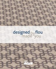 Flou Catalogo Ted Fra 12 - Sifas
