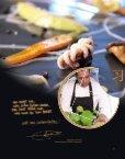 PDF herunterladen - REWE-Foodservice - Seite 2