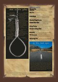 AMERICAN SALOON - Seite 7