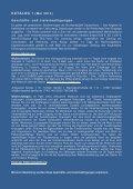 SANDER - Antiquariat Sander - Seite 2