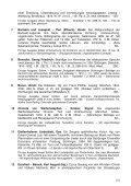 SANDER - Antiquariat Sander - Seite 5