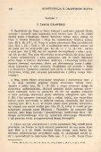 Nr 152, luty 1967 - Znak - Page 4
