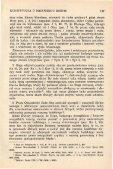 Nr 152, luty 1967 - Znak - Page 5