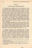Nr 152, luty 1967 - Znak - Page 6