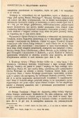 Nr 152, luty 1967 - Znak - Page 7