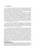 Citizen Exchange and Urban Partnerships between Poland ... - Page 3